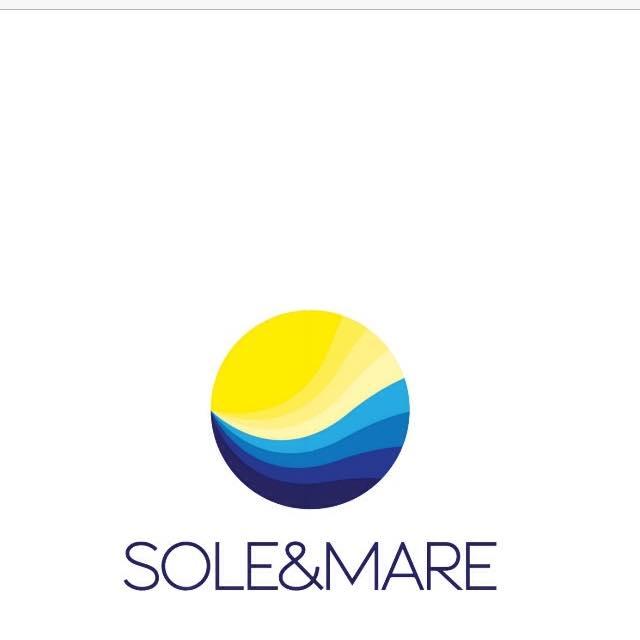 Sole & Mare Beach Club
