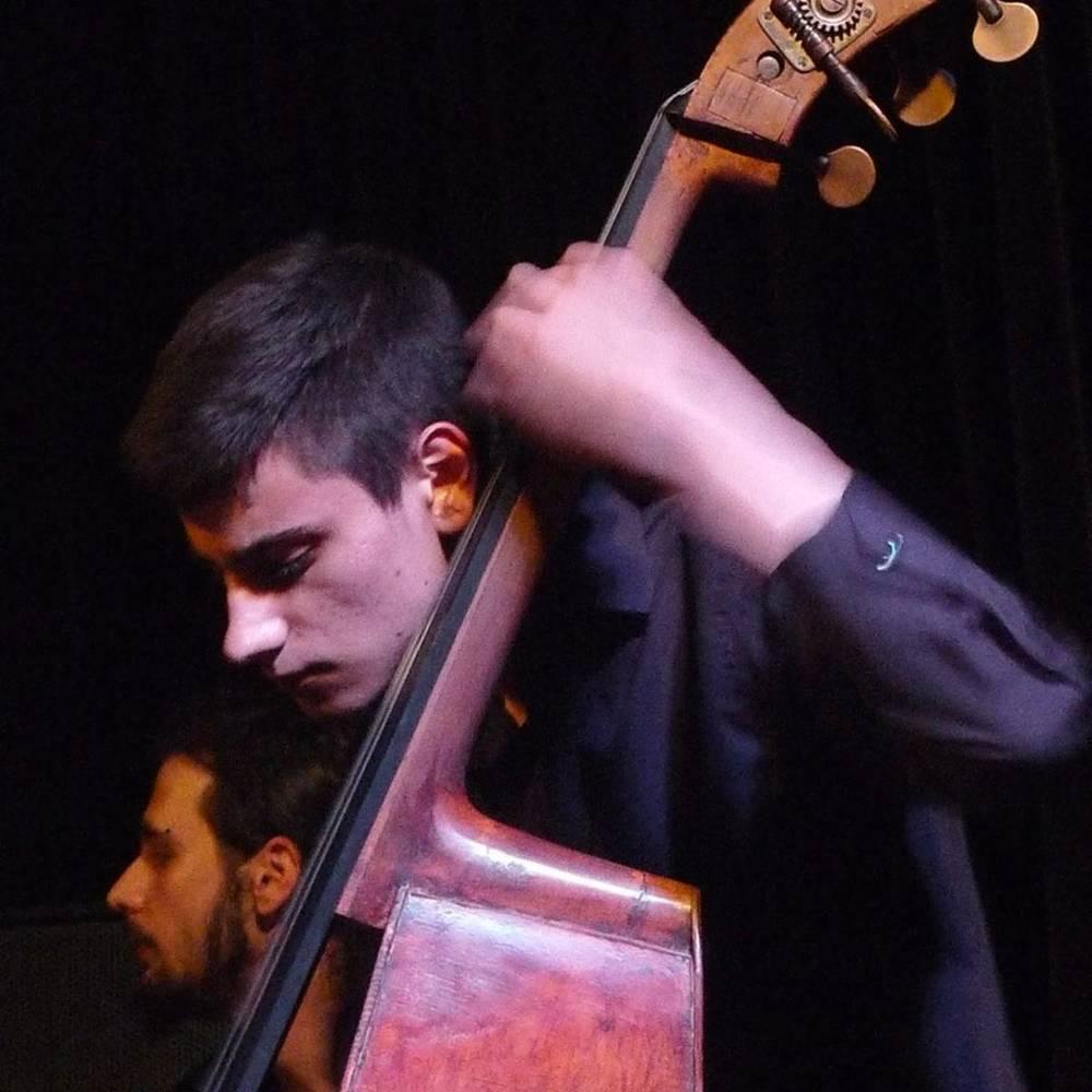 Asal Altay