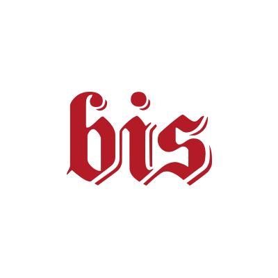 Bis by Newcastle