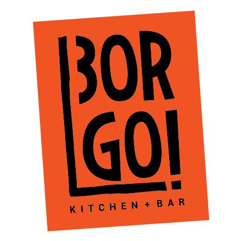 Borgo Kitchen