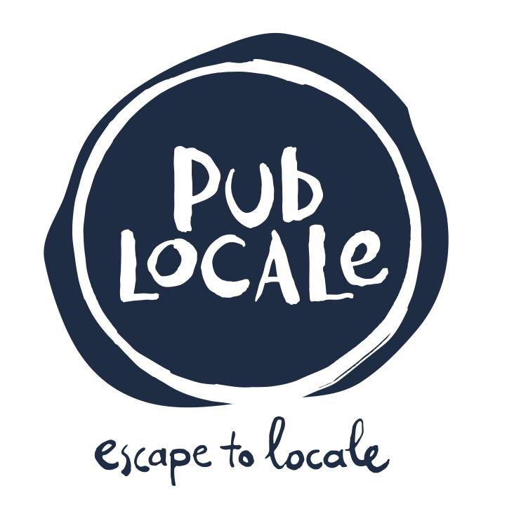 Pub Locale