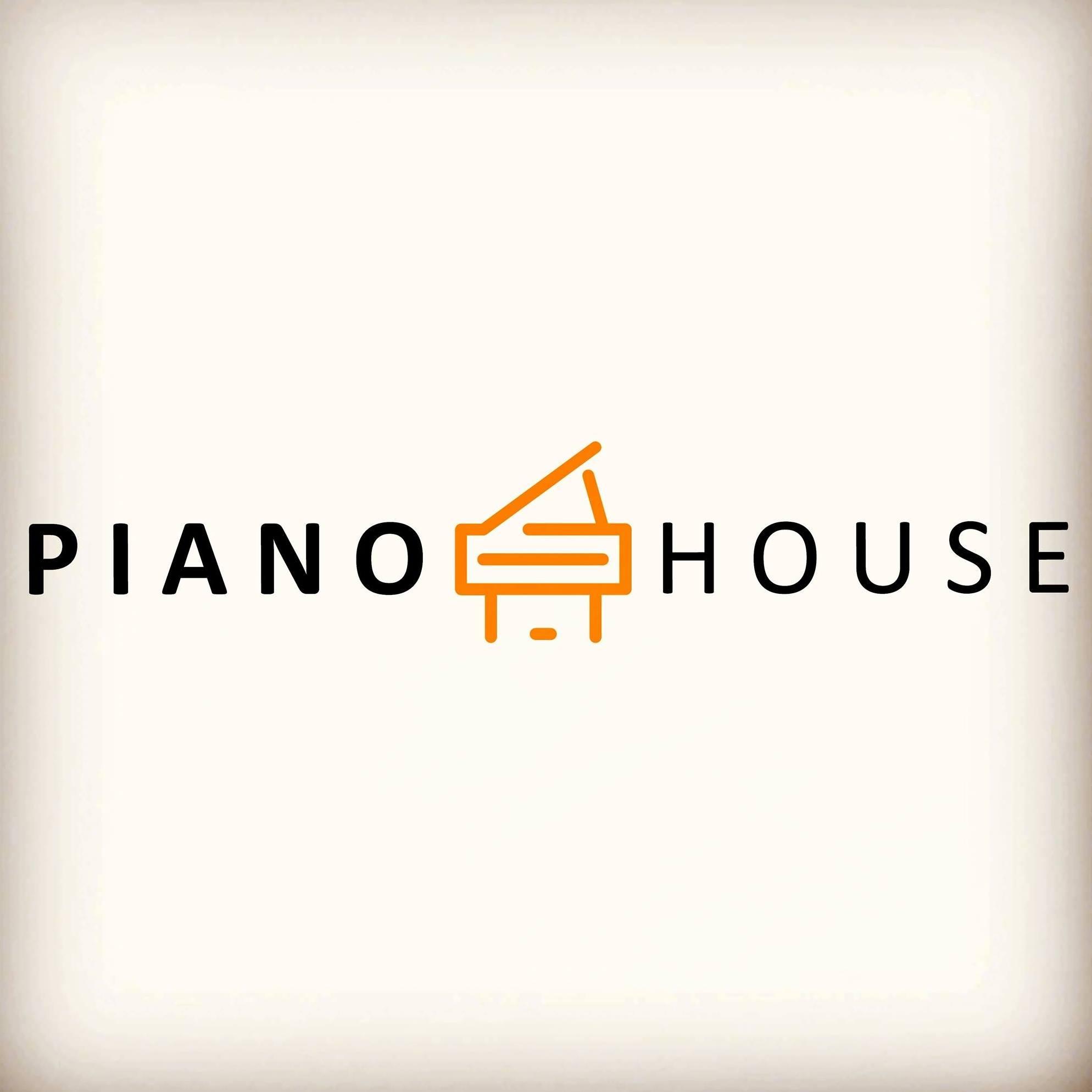 Piano House Moda