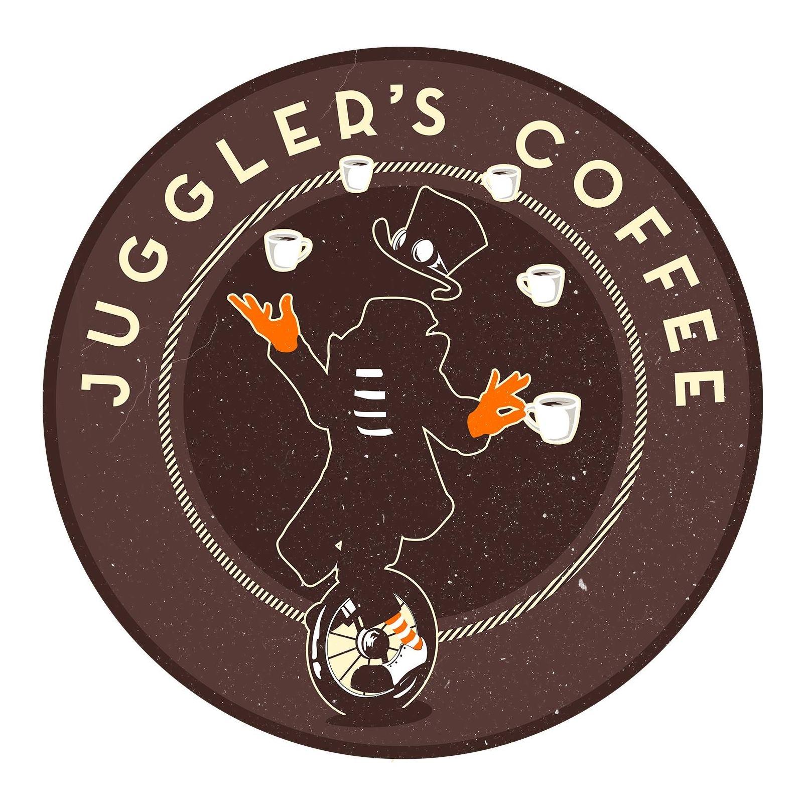 Juggler's Coffee