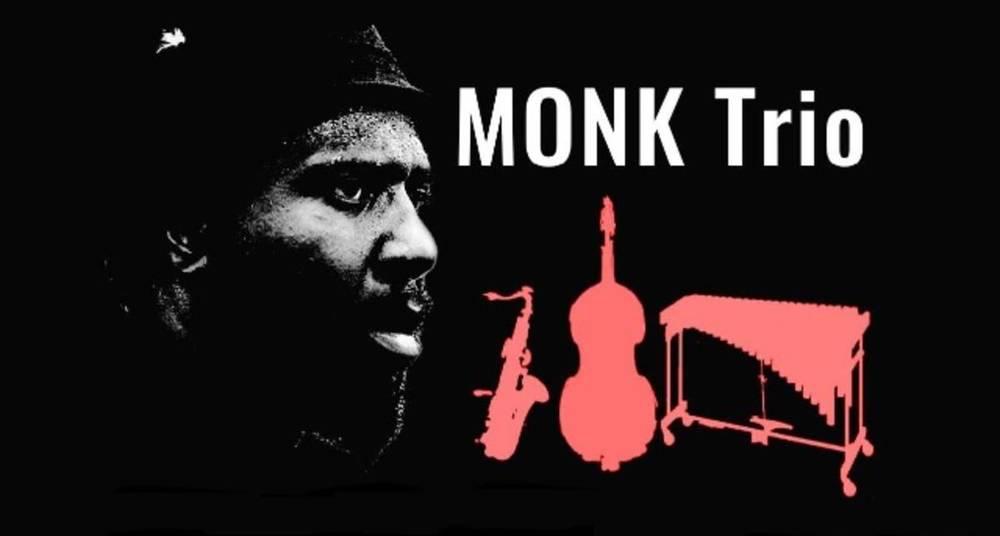 MONK Trio