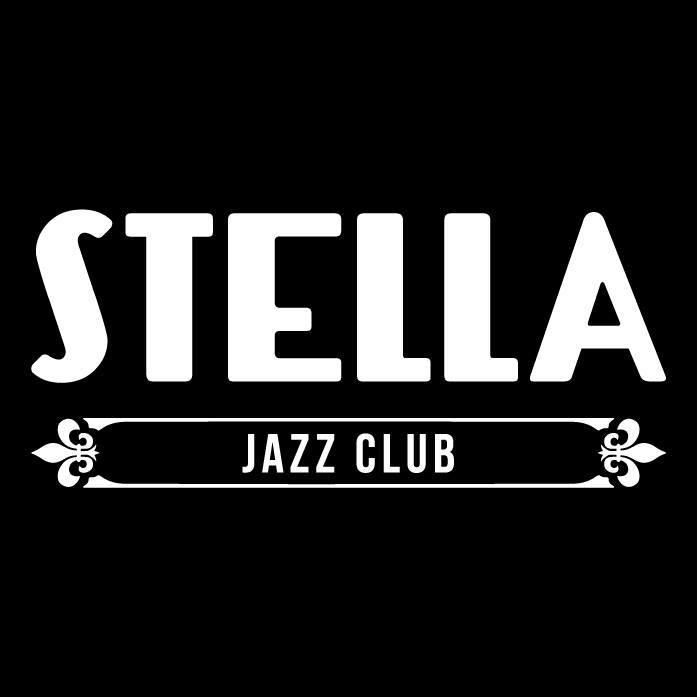 Stella Jazz Club