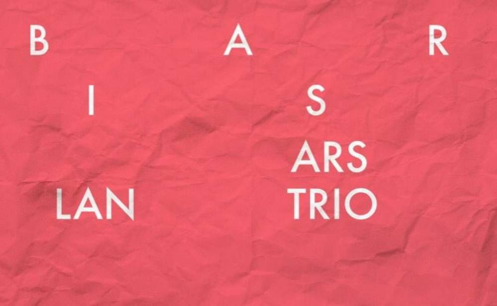 Barış Arslan Trio
