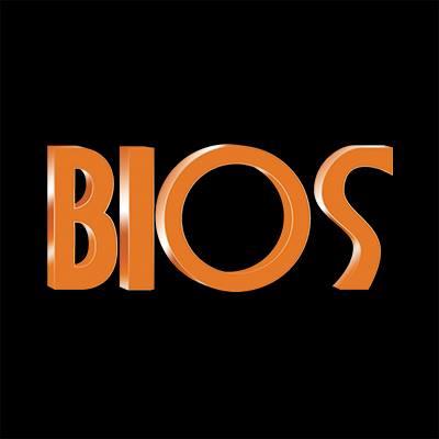 Bios İzmir