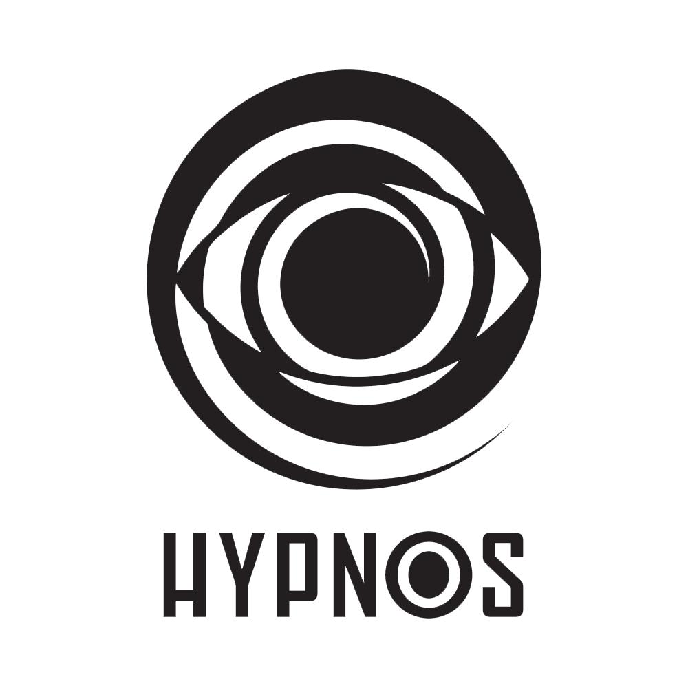 Hypnos Hall