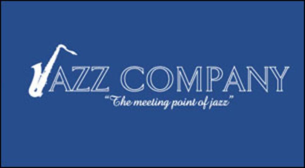 Jazz Company/ Elite World İstanbul Hotel