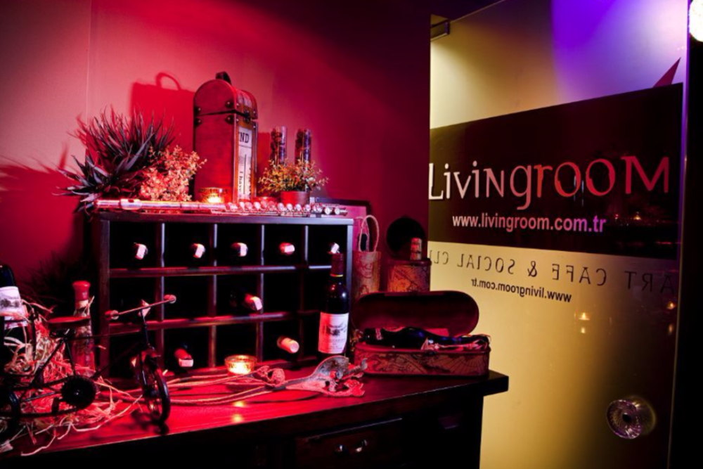 livingroom com living room turkish jazz 1726