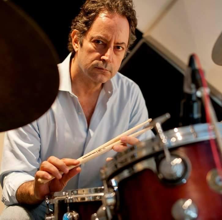 Murat Verdi