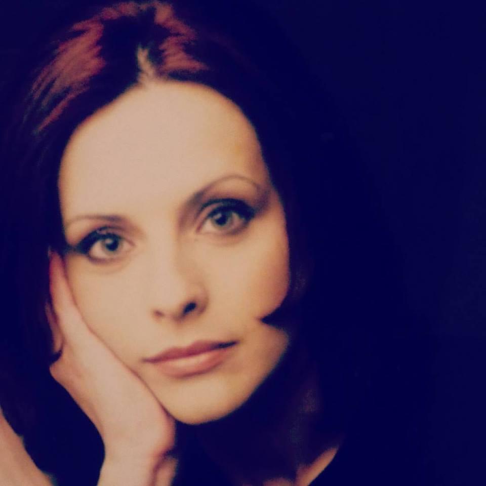 Kadriye Karaaslan Quintet