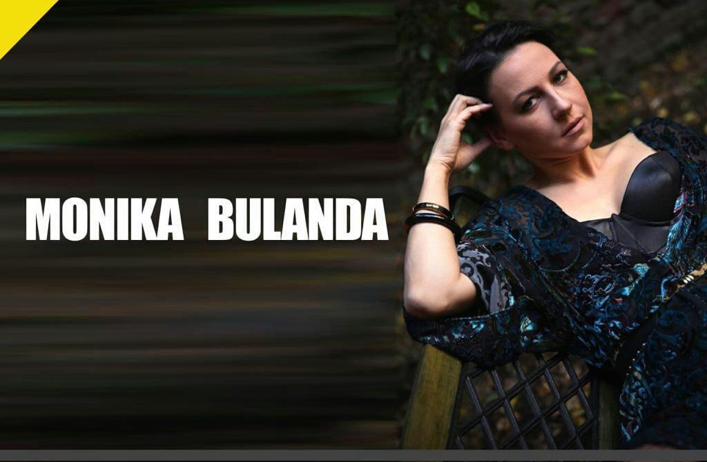 Monika Bulanda
