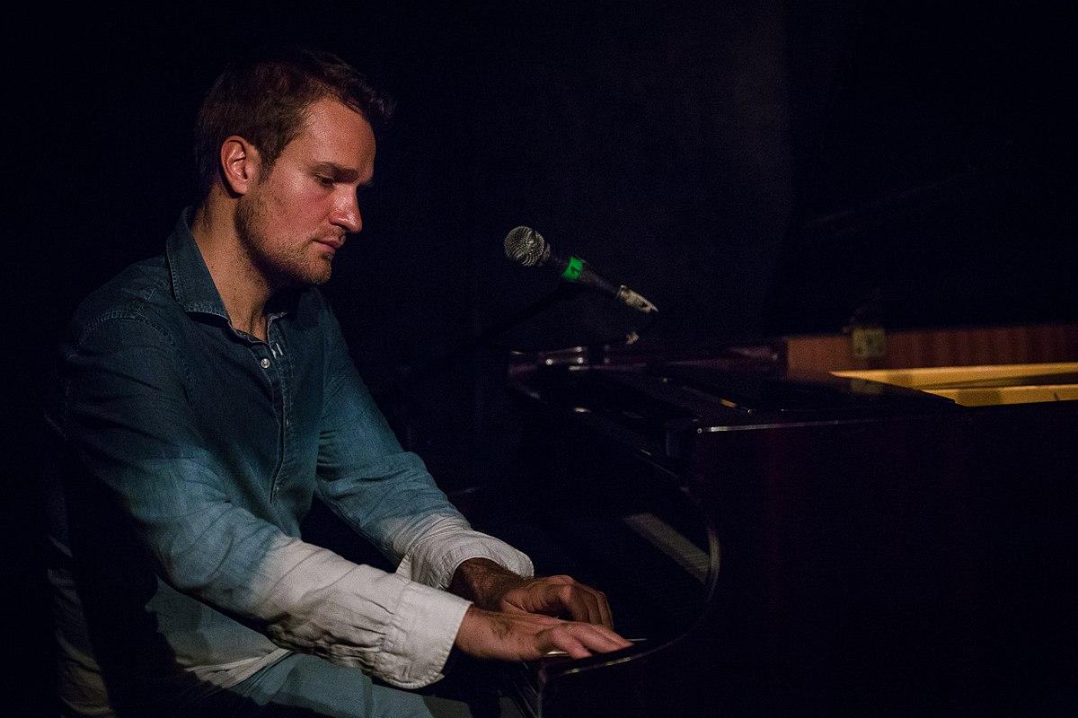 Dan Costa Quartet