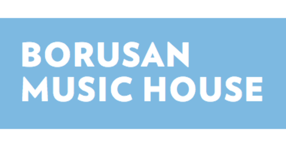 Borusan Music House