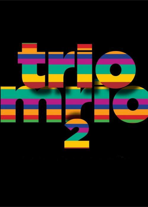 Trio Mrio Vol.2