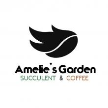 Amelie's Garden
