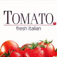 Tomato Fresh Italian