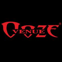 Ooze Venue