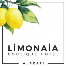 Limonaia Ristorante