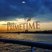 The Primetime Cruise Kuruçeşme