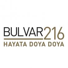 Bulvar 216