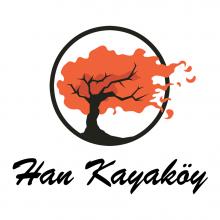 Han Kayaköy