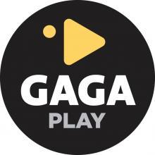 Gaga Play