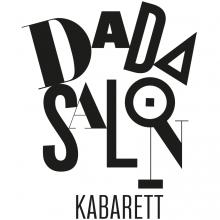 Dada Salon Kabarett