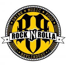 Rocknrolla Beylikdüzü