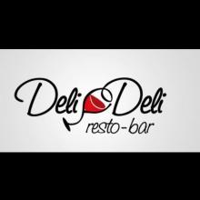 Deli Deli Resto Bar