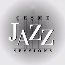 Çeşme Jazz Sessions