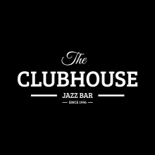 The Clubhouse Jazz Bar