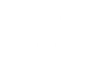 Zorlu PSM logo