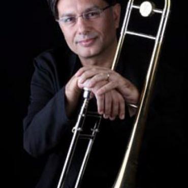 Aycan Teztel