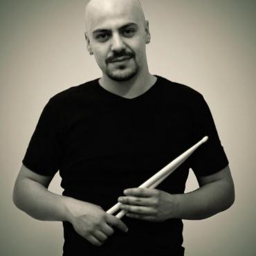 Erhan Seçkin