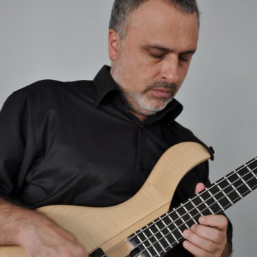 Kamil Erdem