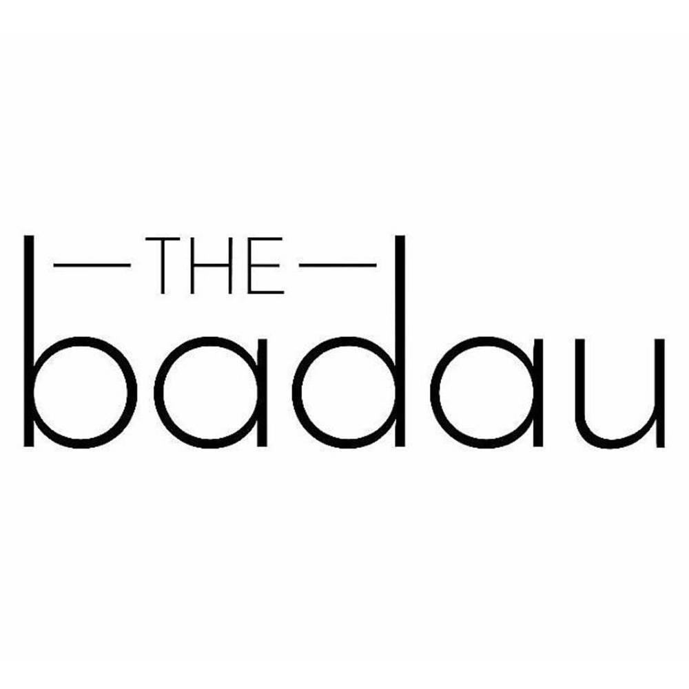 The Badau İstanbul